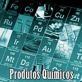 PRODUTOS QUIMICOS.jpg