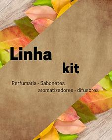 LINHA KIT.png