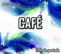 CAFE MASC
