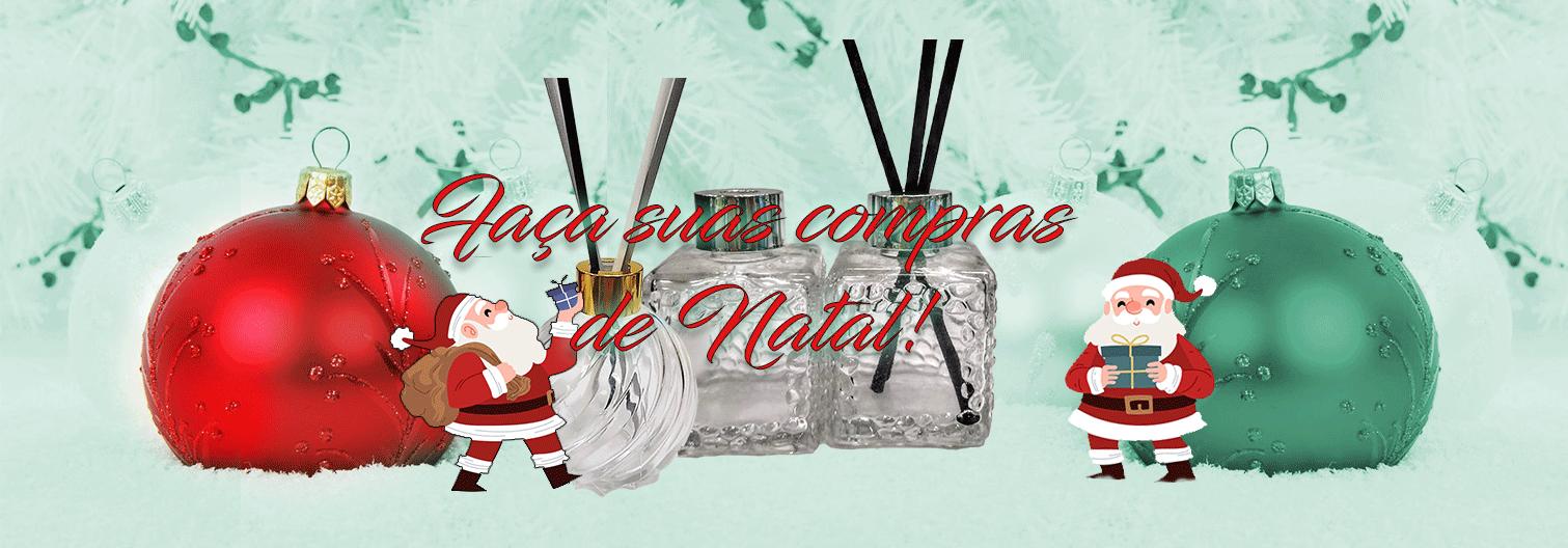 Natal-V3.png