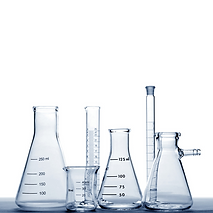 Laboratory Glass equipamment.png
