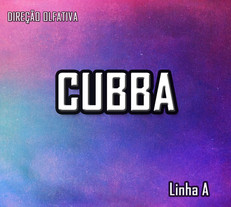 CUBBA