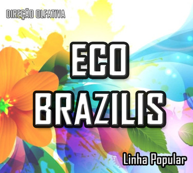ECO BRAZILIS