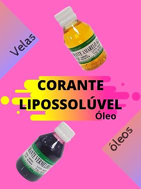 CORANTE ÓLEO.png