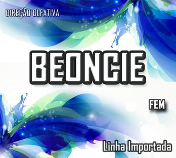 BEONCIE FEM