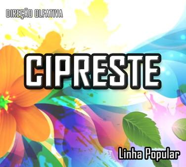 CIPRESTE