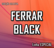 FERRAR BLACK
