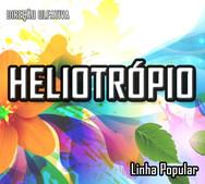 HELIOTROPO