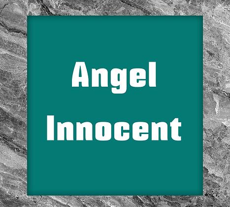 ESS ANGEL INNOCENT (LINHA I)