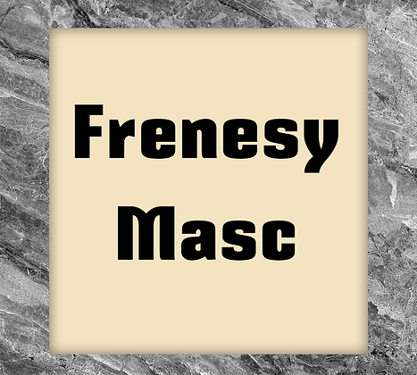 ESS FRENESY MASC (LINHA A)