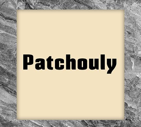 ESS PATCHOULY (LINHA A)