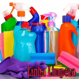 LIMPEZA.jpg