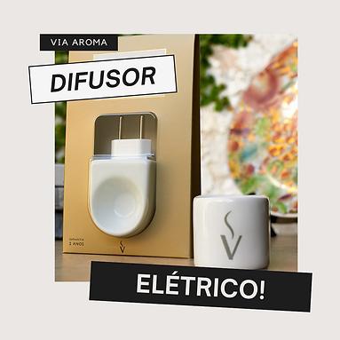 DIFUSOR ELETRICO.png