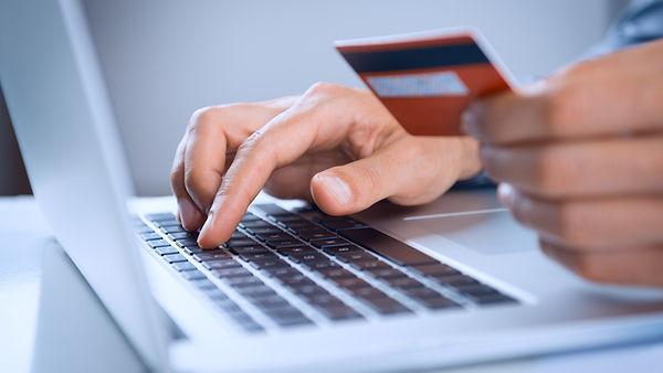 pagamento online.jpg