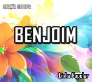 BENJOIM