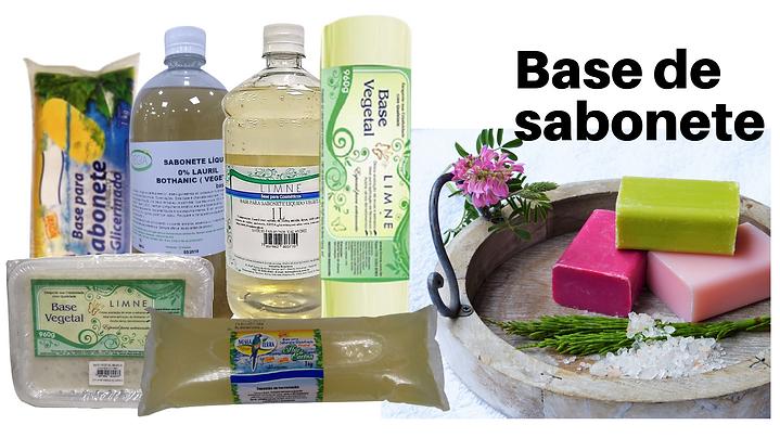 BASE SABONETES 4.png