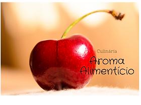 AROMA ALIMENTICIO 2.png