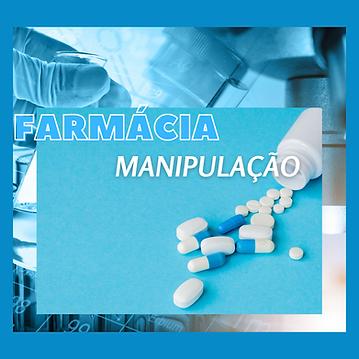 FARMÁCIA..png