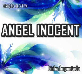 ANGEL INOCENT