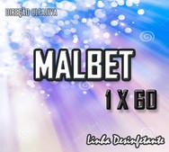malbeck 1x60