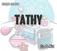 tathy