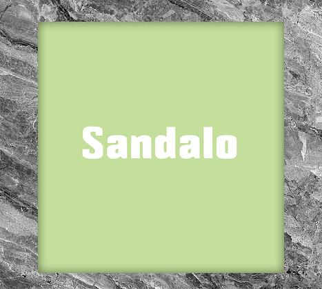 ESS L.ESPECIAL SANDALO