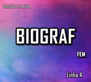 BIOGRAF FEM