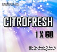 citrofresh 1x60