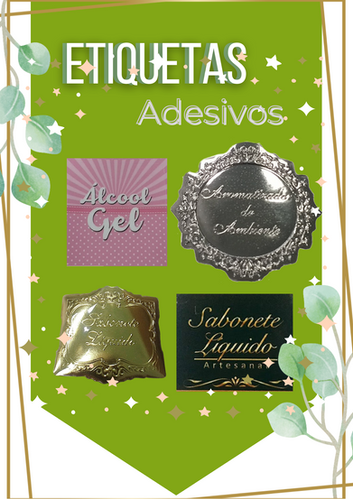 ADESIVOS.1.png