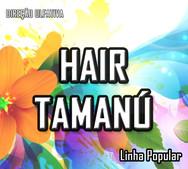 HAIR TAMANU