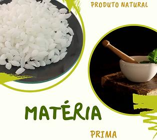 MATÉRIA PRIMA.png