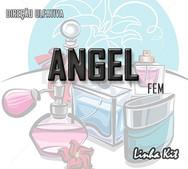 angel fem