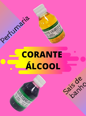 CORANTE ÁLCOOL.png