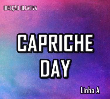 CAPRICE DAY