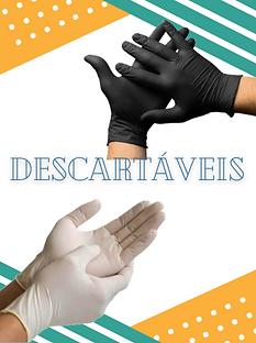 DESCARTAVEIS.png