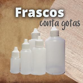 Frascos.png