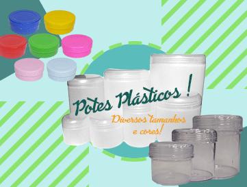 Potes-Plásticos!---Novo.png