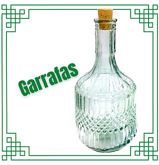 GARRAFAS-.png