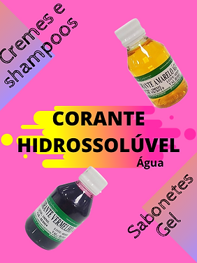 CORANTE ÁGUA.png