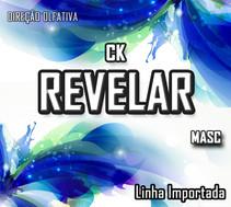CK REVELAR