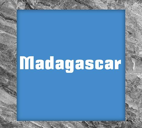 ESS MADAGASCAR