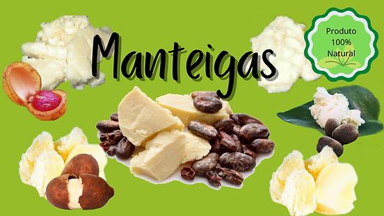 MANTEIGAS 4.png