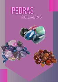 PEDRAS.png