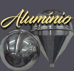 Aluminio.png