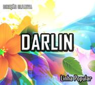 DARLIN