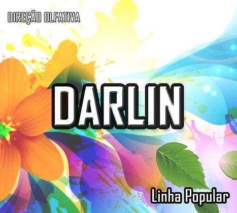 ESS DARLIN - 100ML