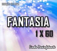 fantasia 1x60