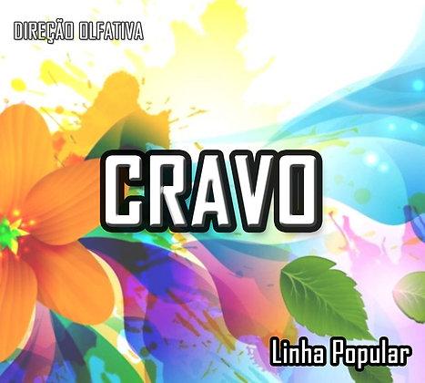 ESS CRAVO - 100ML
