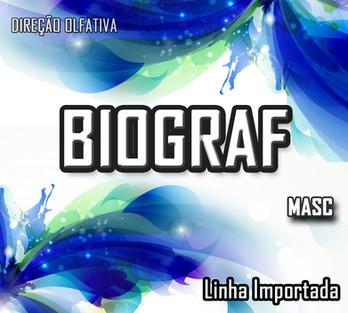 BIOGRAFIA MASC