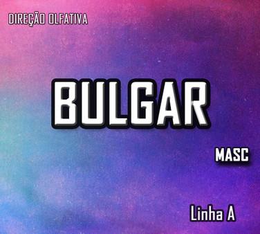 BULGAR MASC